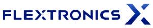 logo Flextronics