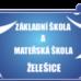 logo ZŠ a MŠ Želešice