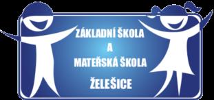 Základní škola a Mateřská škola Želešice