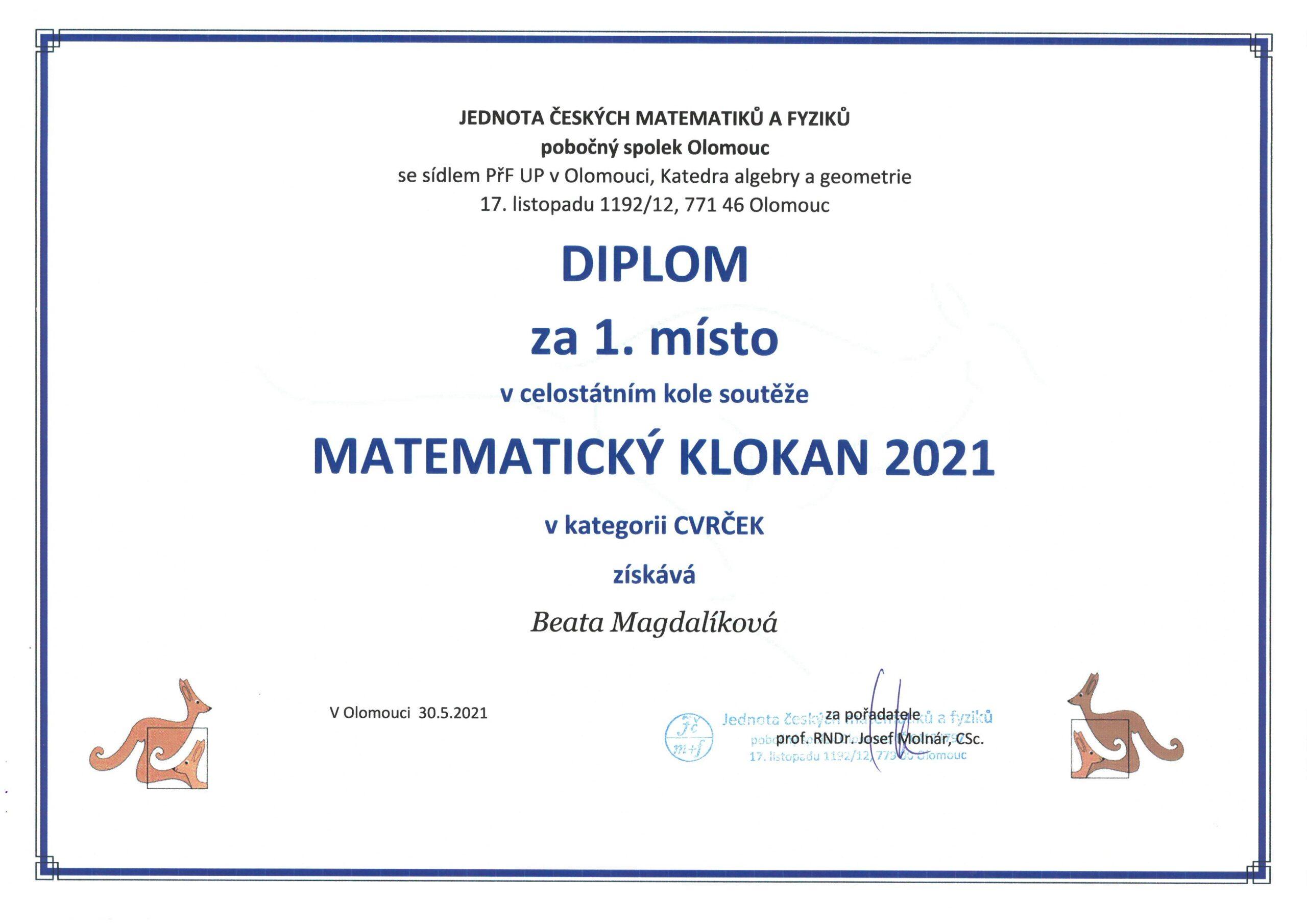 klokan1